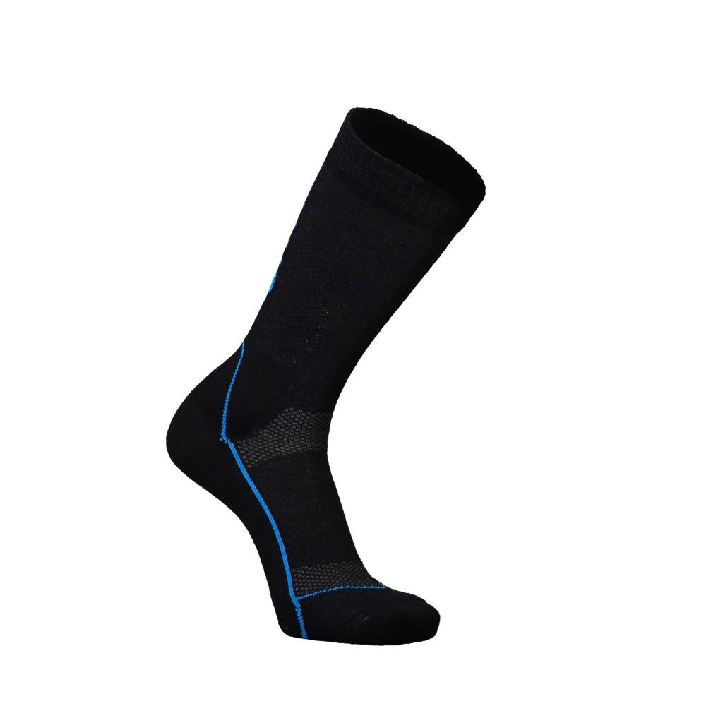 "Men's MTB 9"""" Tech Sock"