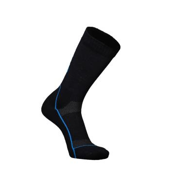 "Mons Royale Men's MTB 9"""" Tech Sock"