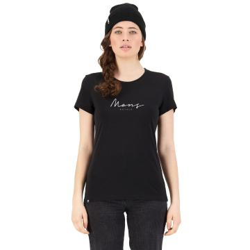 Mons Royale Women's Icon Tee