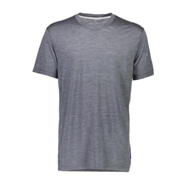 Mons Royale Men's Huxley Merino T-Shirt