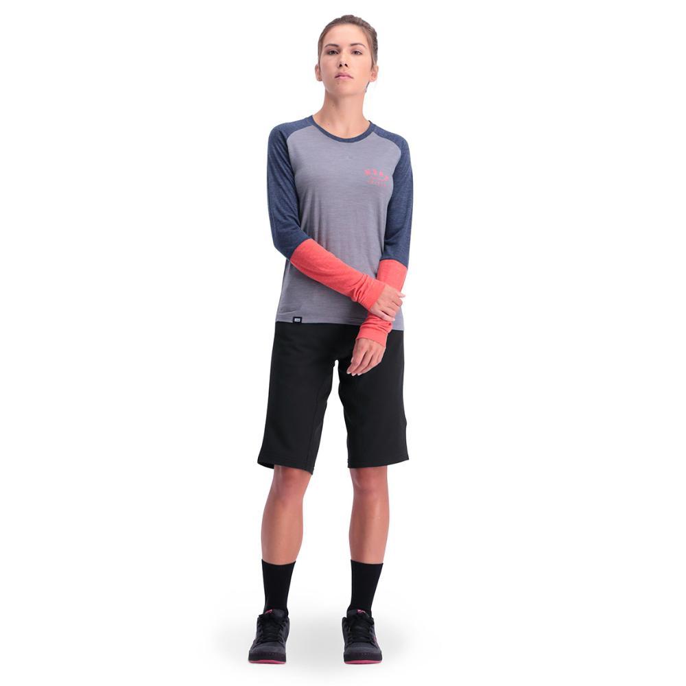 Women's Zephyr Lite Long Sleeve