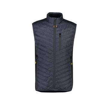 Mons Royale Men's Arete Insulation Vest