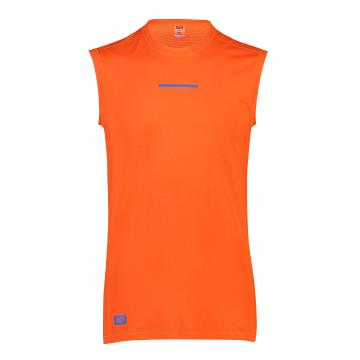 Mons Royale Men's Mintaro Tank