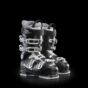 Nordica 2021 Women's Pro Machine 95 W Boots