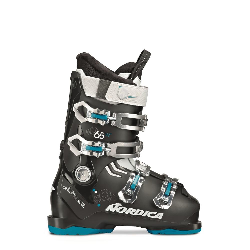 2021 Women's The Cruise 65 W Boots