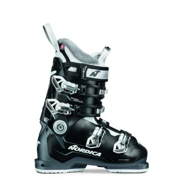 Nordica 2018 Women's Speedmachine 85w Ski Boots