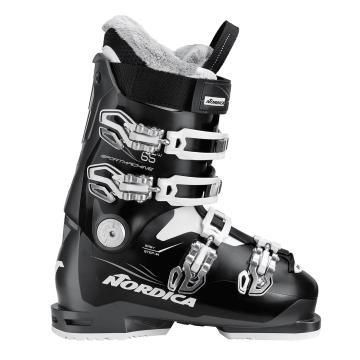 Nordica 2019 Women's Sportmachine 65 W Ski Boots