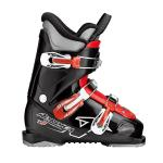 Nordica 2018 Junior Firearrow Team 3 Ski Boots