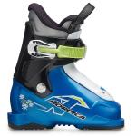 Nordica 2015 Youth Jr Firearrow Team1 25 Ski Boots
