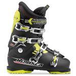 Nordica 2016 Men's Nxt N4 80 Ski Boot