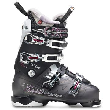Nordica 2016 Women's NXT N2W 95 Ski Boots