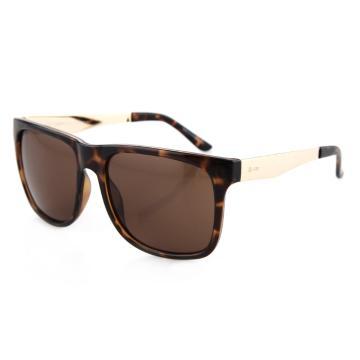 Dot Dash Admiral Sunglasses