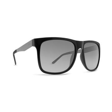 Dot Dash Admiral Sunglasses