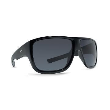 Dot Dash Aperture Sunglasses