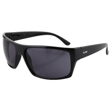 Dot Dash Portal Sunglasses