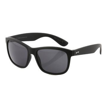 Dot Dash Poseur Sunglasses