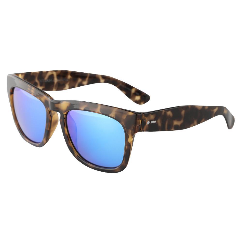 Skadoosh Sunglasses