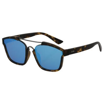 Dot Dash Confuego Sunglasses