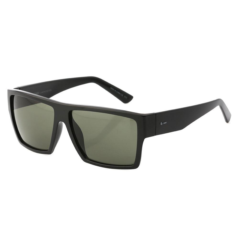 Nillionaire Sunglasses
