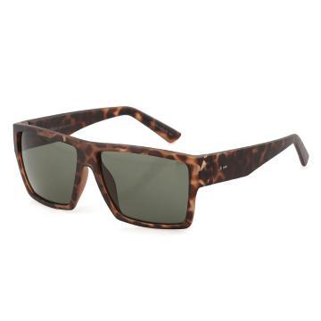 Dot Dash Nillionaire Sunglasses