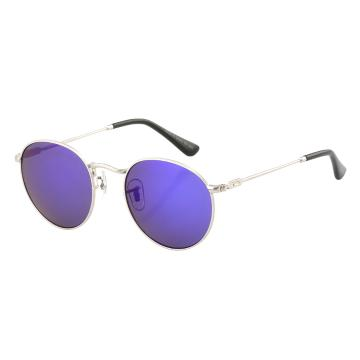 Dot Dash Velvatina Sunglasses