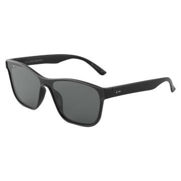 Dot Dash Automator Sunglasses