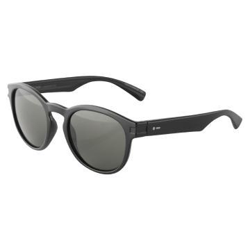 Dot Dash Gogo Sunglasses