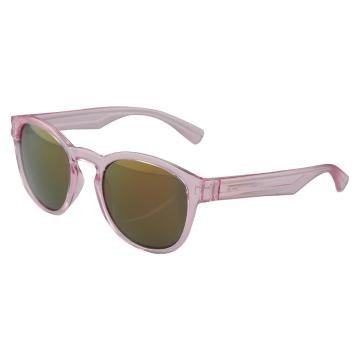 Dot Dash Gogo Sunglasses