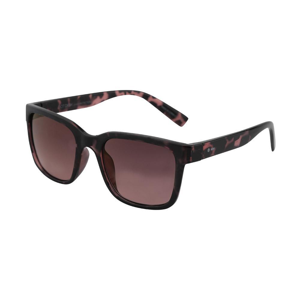 Kiddoh Sunglasses