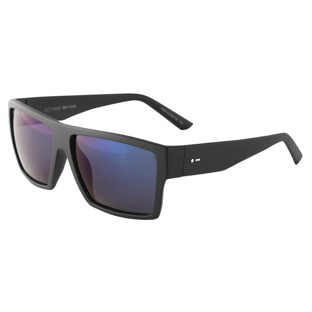 Nillionare Sunglasses