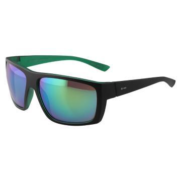 Dot Dash Shizz Sunglasses