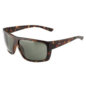 Dot Dash Shizz Sunglasses