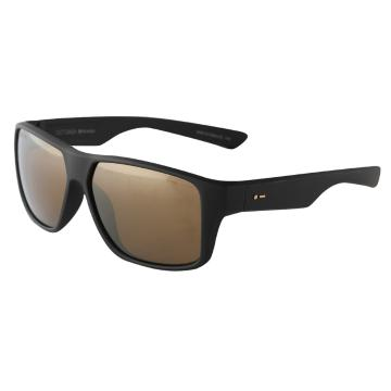 Dot Dash Turbo Sunglasses