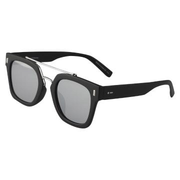 Dot Dash XTC Sunglasses