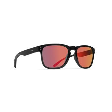 Dot Dash Bootleg Sunglasses