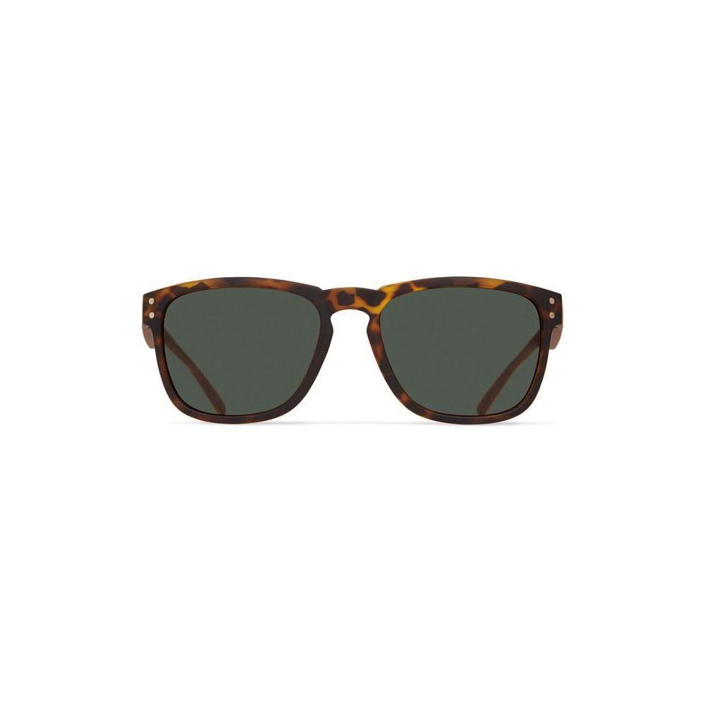Bootleg Sunglasses