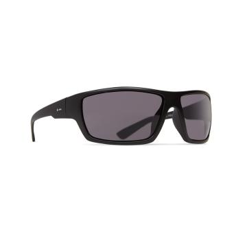 Dot Dash Private Eyes Sunglasses