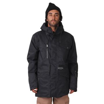 RPM Men's Baker 15k Snow Jacket