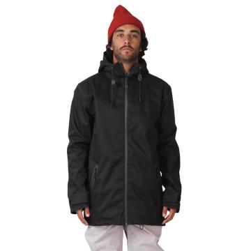 RPM Men's Smith 15k Snow Jacket