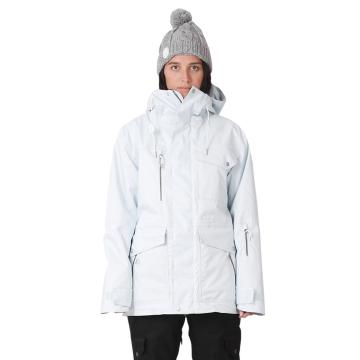 RPM Women's Lucy 15k Snow Jacket