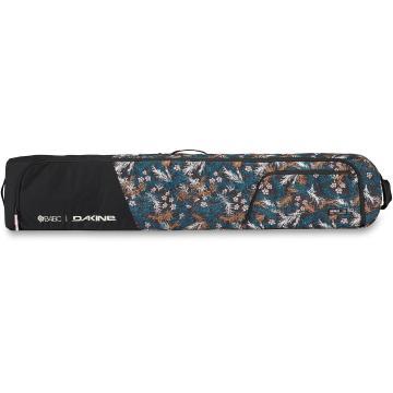 Dakine 2021 Low Roller Bag 157cm