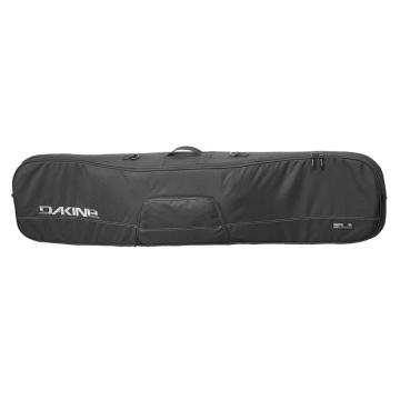 Dakine Freestyle Snowboard Bag - Black