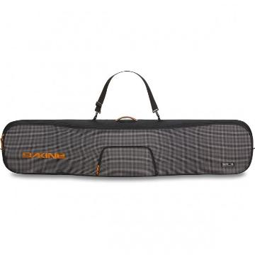 Dakine Freestyle Snowboard Bag - Rincon