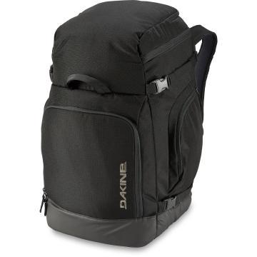 Dakine 2021 Boot Pack DLX 75L - Black