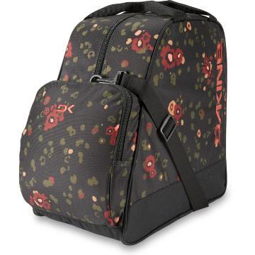 Dakine 2021 Boot Bag 30L