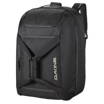 Dakine Boot Locker DLX - 70L - Black