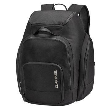 Dakine Boot Pack DLX - 55L - Black