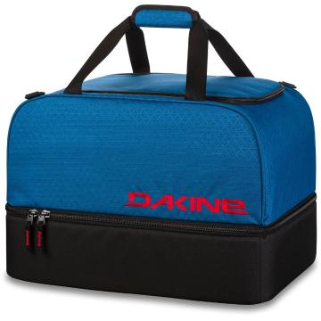 Dakine 2019 Boot Locker Bag - 69L - Scout