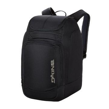 Dakine Boot Pack - 50L - Black