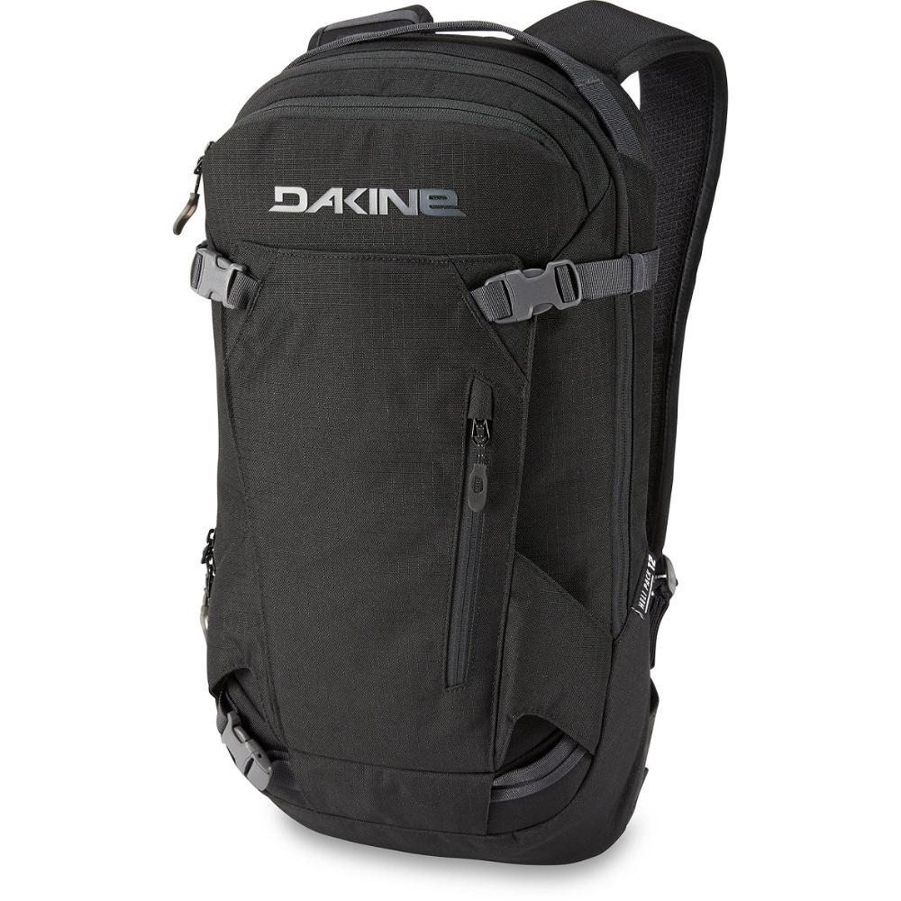 2021 Heli Pack 12L Backpack